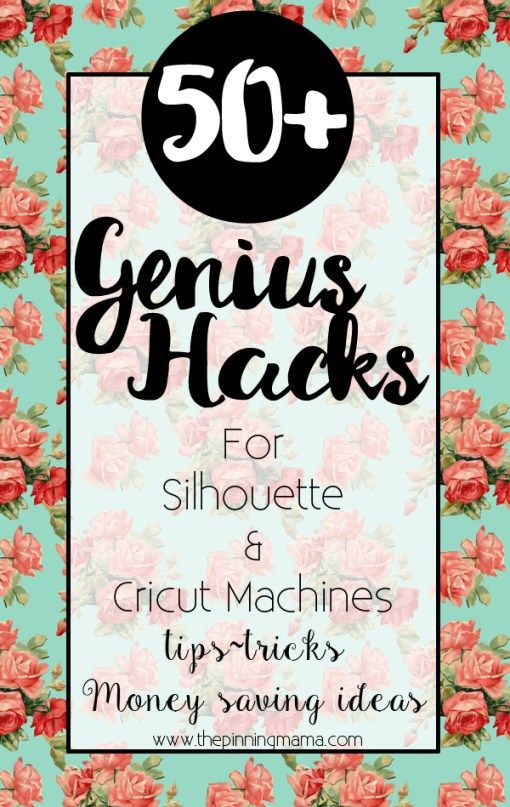 25 Best Ideas About Silhouette Cameo Cards On Pinterest