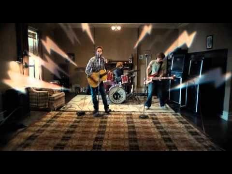 Scott Pilgrim Opening Credits - YouTube