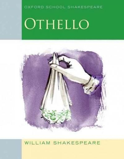 an analysis of roderigo in othello by william shakespeare Perhaps the most obvious subject or theme in othello is revenge and jealousy   othello secretely observing desdemona and cassio converse, the image title is   jealousy affects almost all of us at sometime in our lives, and shakespeare.