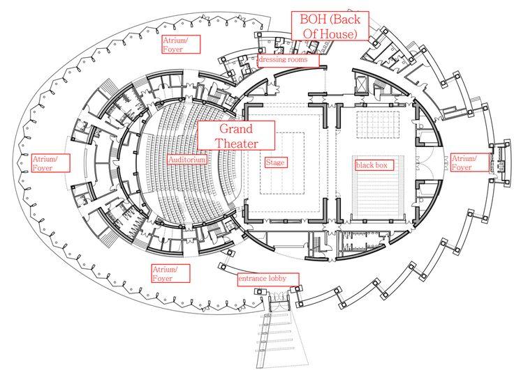 dezeen_Wuzhen-Theatre-by-Artech-Architects_18_1000.gif (1000×722)