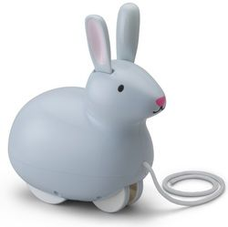 Kid O Pull & Hop Bunny $47.99 - from Well.ca