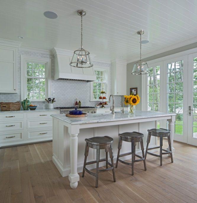 65 Beach Themed Kitchen Ideas For 2020 Beachfront Decor In 2020