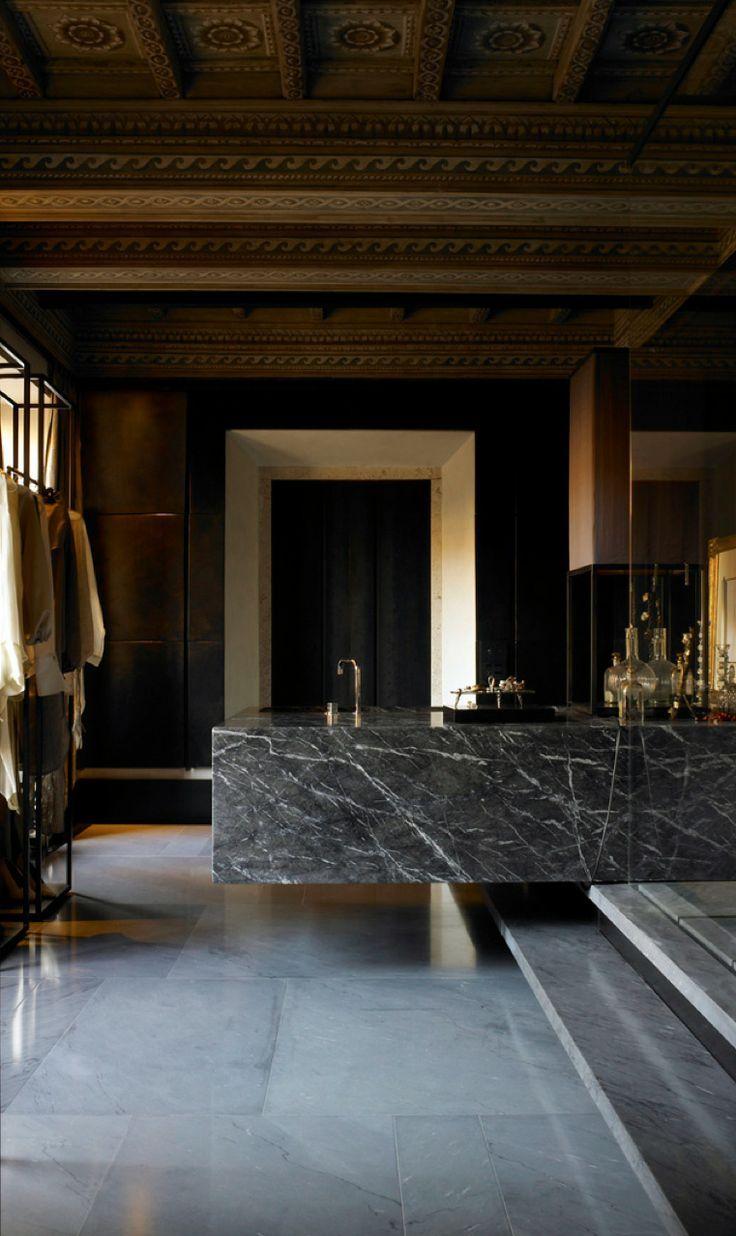 marmor fliesen treppen waschtische und vieles mehr finden sie nat rlich bei uns http www. Black Bedroom Furniture Sets. Home Design Ideas