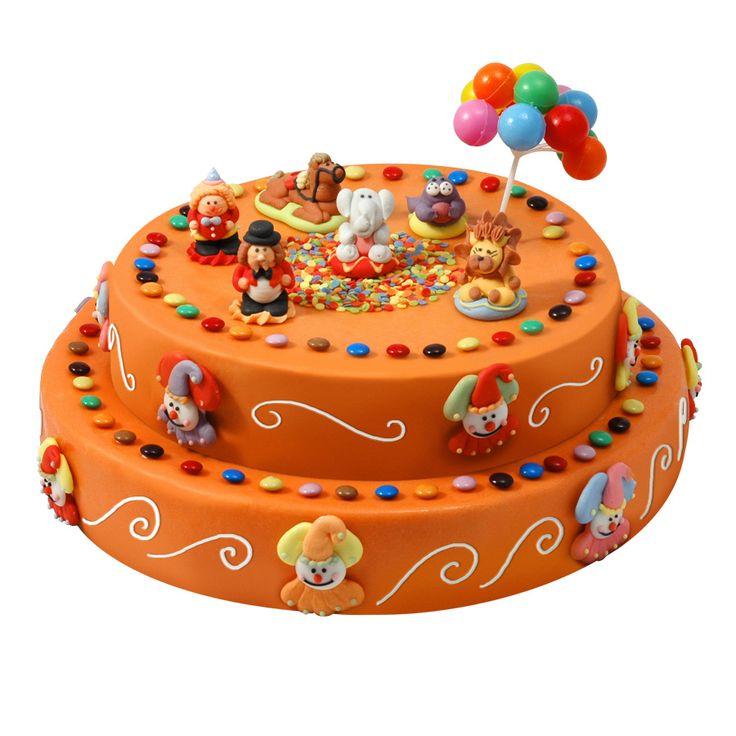 les 88 meilleures images du tableau gâteaux anniversaire sur