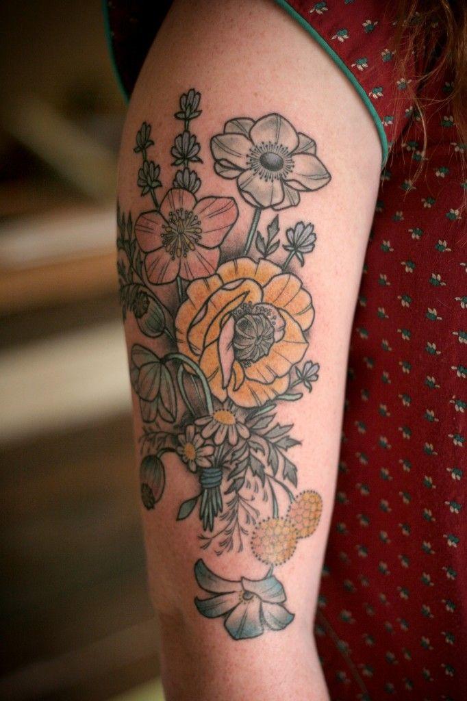 82 best william morris bats  u0026 vines tattoo sleeve images on pinterest
