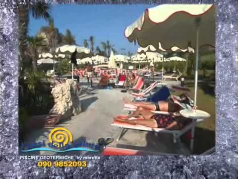 our wonderful thermal pools! #therme #pool #vulcan #aeolianislands  http://www.youtube.com/watch?v=KSe9Yra0smI