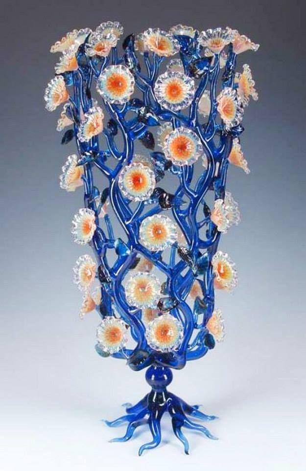 Frantic Art Ceramic Designs