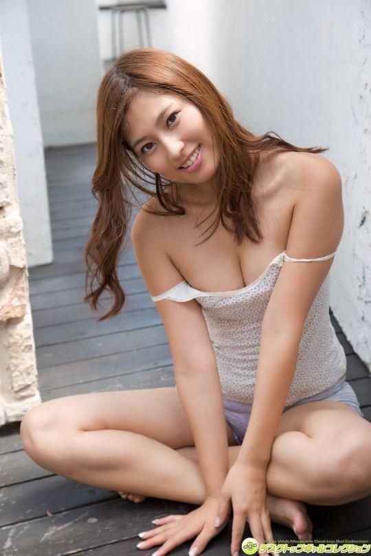 #asiangirls #japangirls #korengirls #girl #girls #young #Woman