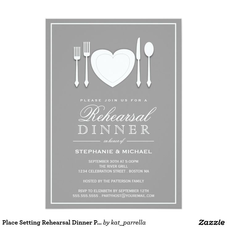 194 best Wedding Engagement Party Invitations images on Pinterest ...
