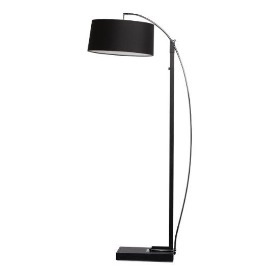 Oltre 1000 idee su lampade da camera da letto su pinterest - Lampade da lettura a letto ...