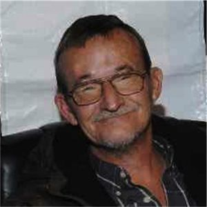 Billy Redden, of Clayton, Rabun County, Georgia: the actor who played the young banjo player in Deliverance; also played in Big Fish.