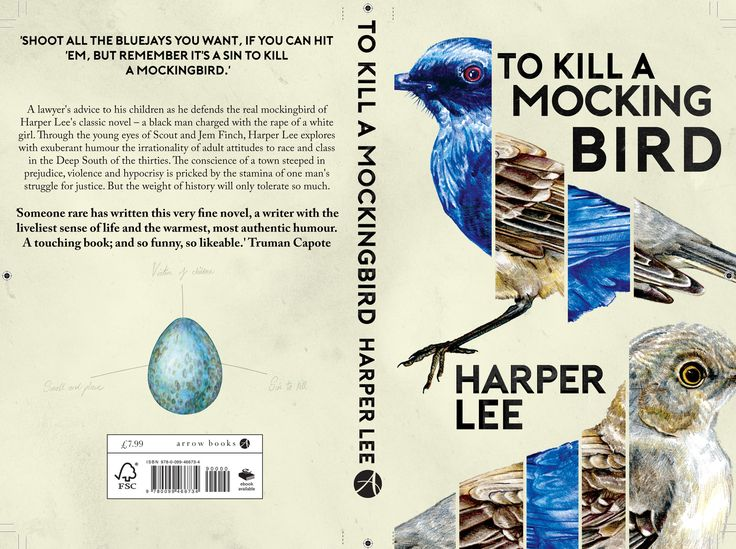 Penguin Book Cover Competition ~ Best to kill a mocking bird project images on pinterest