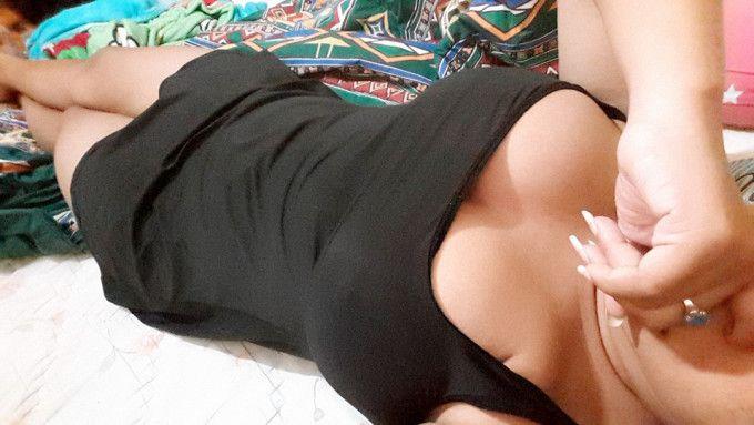 ten sleep milf women 102,468 milf free videos found on xvideos for this search.