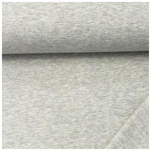Isoli - Melert lys grå