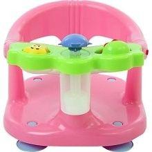 best 20 baby bath seat ideas on pinterest baby essentials bath seat for b. Black Bedroom Furniture Sets. Home Design Ideas