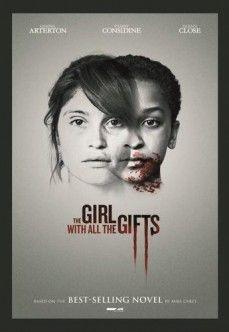 Tüm Sırların Sahibi Kız İzle The Girl with All the Gifts    Filmi İzlemek için; http://www.cinfilmleri.com/2017/02/24/tum-sirlarin-sahibi-kiz-izle/  #TümSırlarınSahibiKız #TheGirlWithAllTheGifts #film #korku #gerilim #virüs #izle
