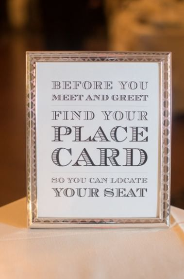 ... , Seats, Placecards Wedding Tables, Places Cards Signs, Belle Signs