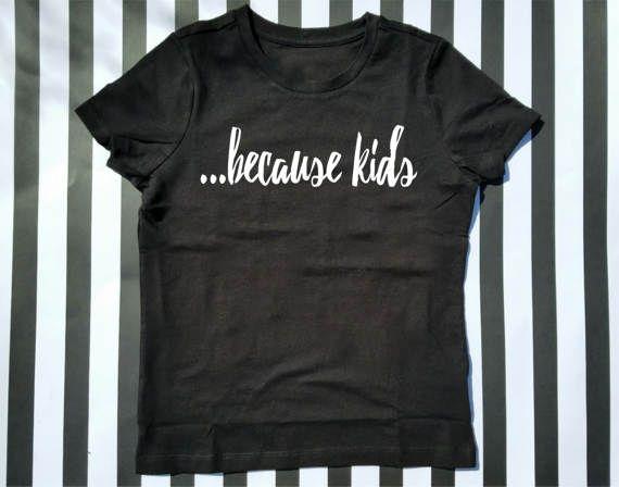 Mom T-shirt Mom life Momlife Mamma Mommy Gift For Mom by Alandalie