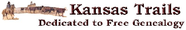 Mixed Obits Butler County Kansas Genealogy Trails - grandmother