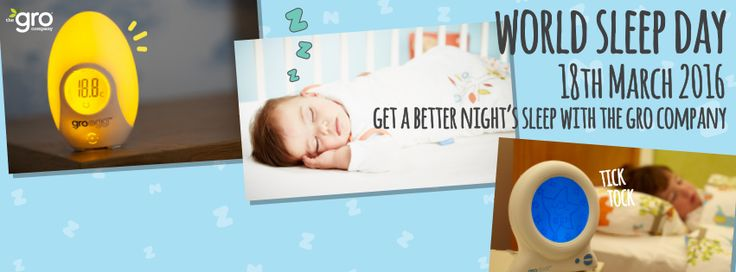 Happy World Sleep Day. While your baby is sleeping blissfully, our baby monitors will help you keep track of everything.  http://www.netbaby.co.za/Baby-Monitors