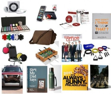 1000 images about christmas gift ideas for brother on for What to buy your dad for christmas