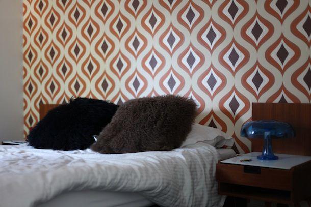 https://thegoodolddayz.wordpress.com/2012/06/11/vintage-hotel-bruxelles/