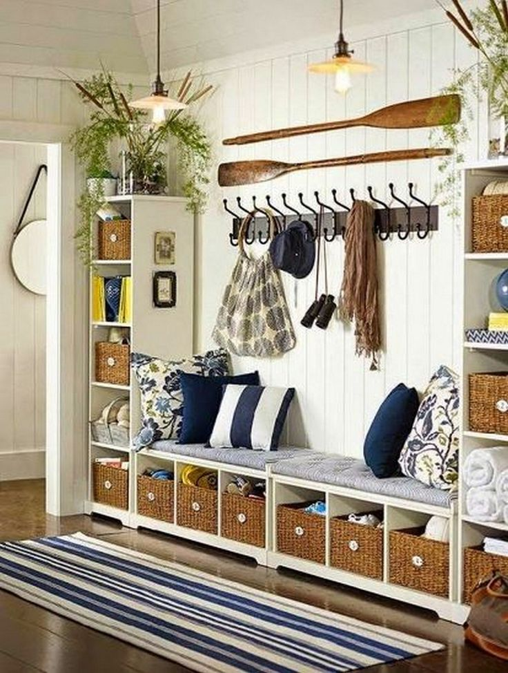 25 best ideas about lake house decorating on pinterest