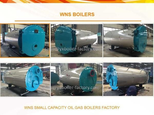 oil fired boilers for saleoil fired central heatingnew boiler prices yongxing