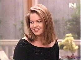 Dj Tanner full house short hair - Google Search
