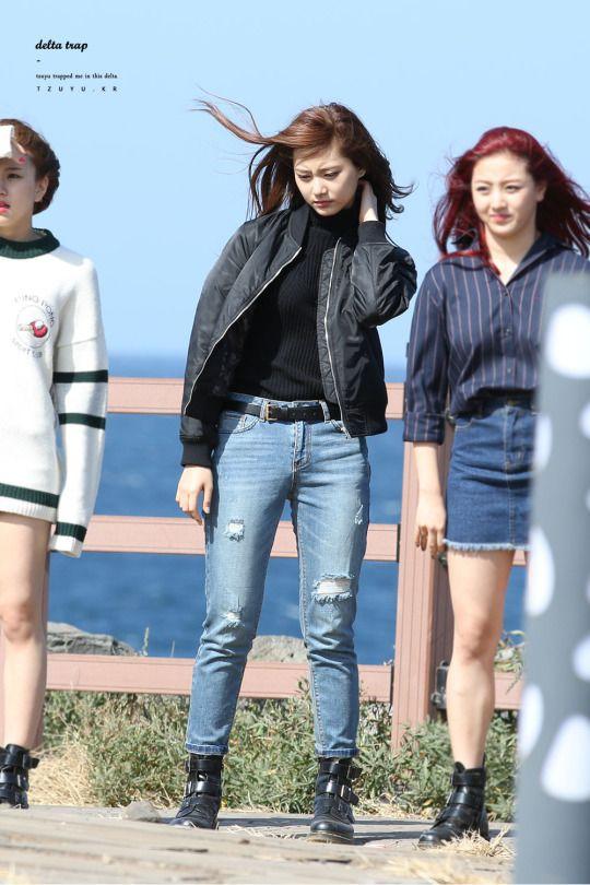 Irene (Red Velvet) Facts and Profile, Irene's Ideal Type