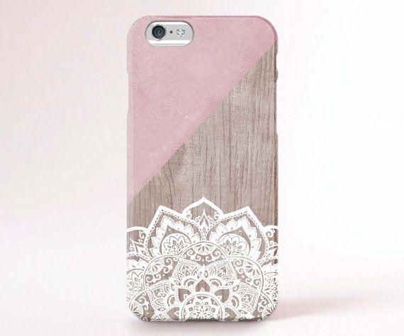iPhone 6s case iPhone 6s plus case iPhone 6 Case von ARTICECASE