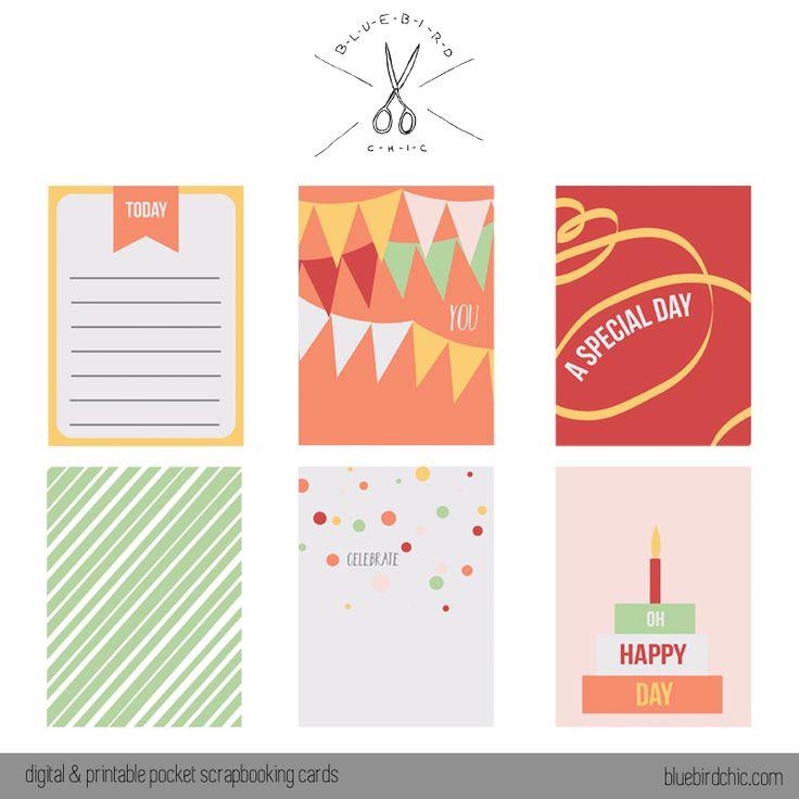 Digital Cards Free Idas Ponderresearch Co