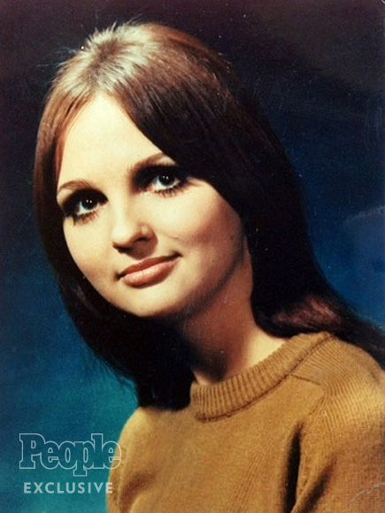 Reet Jurvetson, a 19-year-old Canadian, arrived in Los Angeles in the summer of 1969 to visit a man she had met in a coffee shop.  - Murder Victim Reet Jurvetson's Family Shares Their Sorrow After She's Identified by Police as Jane Doe #59 – Was She Murdered by Manson?| Crime & Courts, Murder, True Crime, Charles Manson