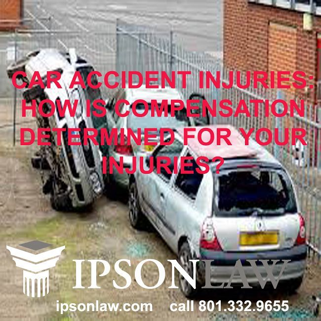 Ipson Law Firm Pllc Call Ipson Law Firm For A Free Consultation