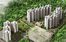 Raheja Associates is leading of the best Property / Real Estate Consultancy Company in Delhi NCR that offers buy, sell, and rent flats & apartment, residential & commercial property in Delhi and all major location of India.