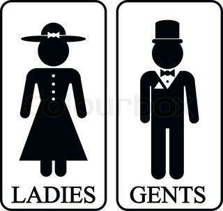 Toilet HatFree. 17 Best images about Restroom icons on Pinterest   Toilets