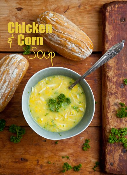 chicken-and-corn-soup-with-text