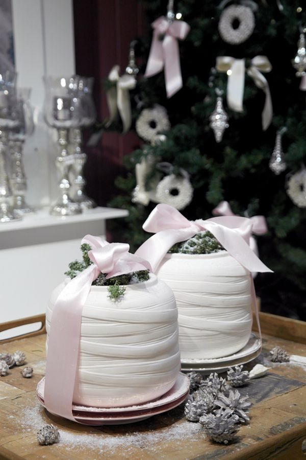 17 best images about riviera maison on pinterest candle holders nu 39 est jr and storage jars. Black Bedroom Furniture Sets. Home Design Ideas