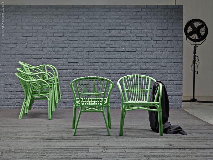ikea holmsel feb 2014 balkong pinterest ikea. Black Bedroom Furniture Sets. Home Design Ideas