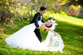 Love Marriages Specialist,Love Problems Solution,Love Vashikaran  +91-9779208027 in ,Trinidad,And,Tobago