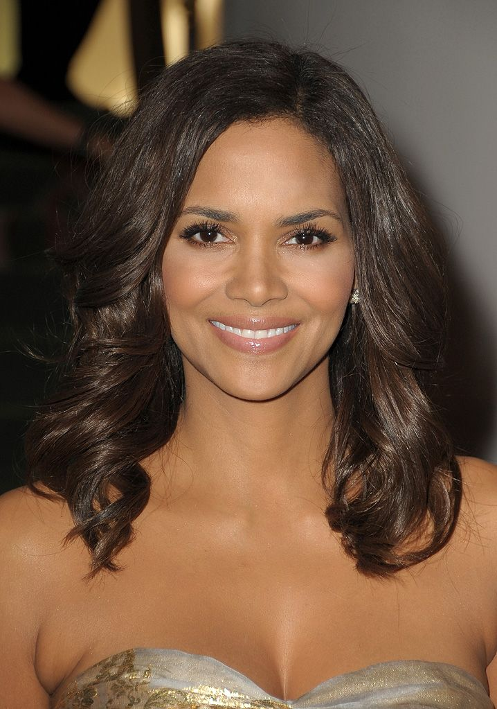 halle berry - Google Search