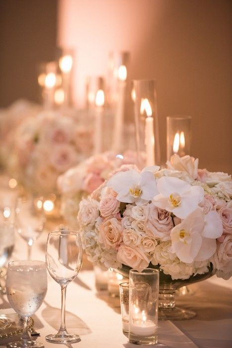 blush wedding at terranea resort intertwined weddings events