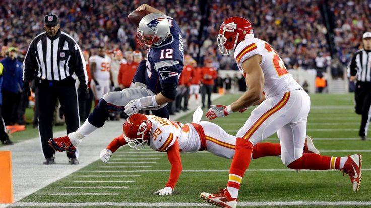 NFL Insiders predict upsets, fantasy surprises, flops, more #FansnStars