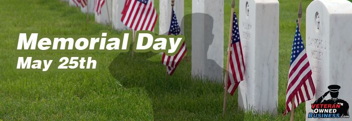 memorial day 2015 us holiday