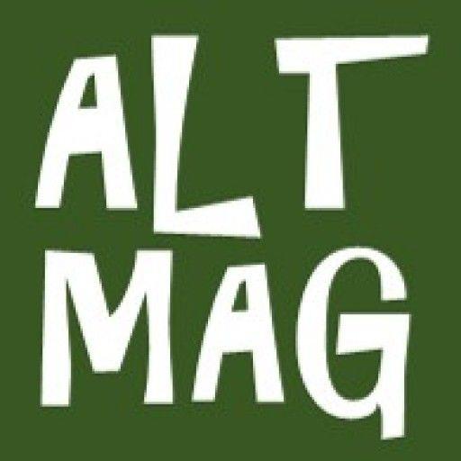 Alternativní Magazín.cz