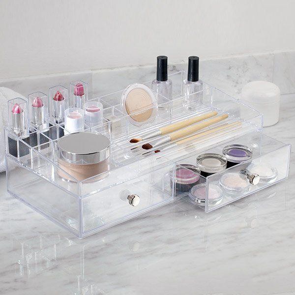 Cosmetic Organizer - Stor