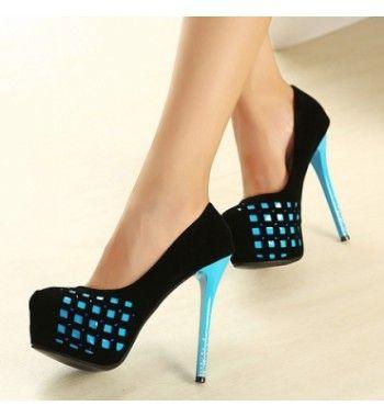fotos de sapatos femininos 2013 - Pesquisa Google