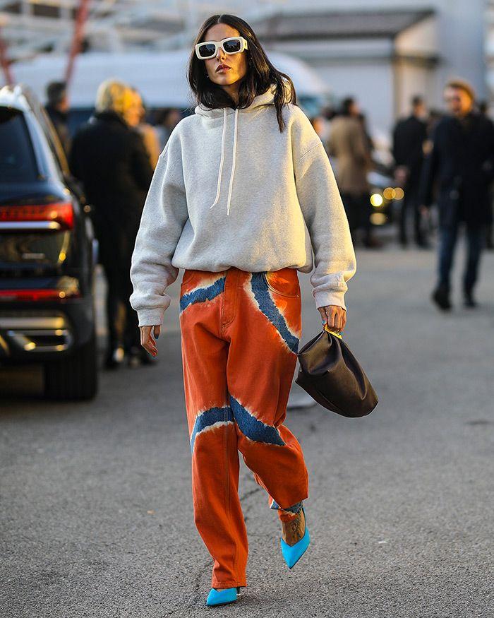 Pin on Street Style Women's Fashion