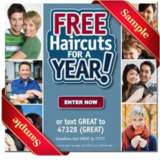 Great clips coupon 2018 june