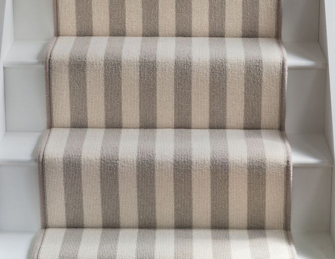 Http://www.ajrogersandsons.co.uk/stair Runners/